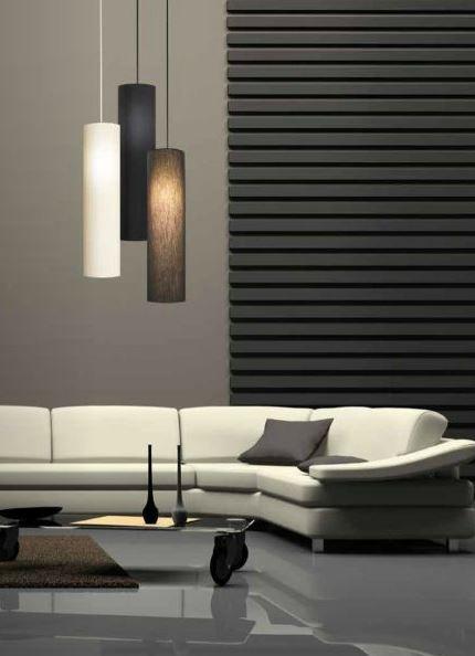 Pendelleuchte Wohnzimmer Schwarz Modern Pendelleuchten Led Dimmbar Holz Wohnzimmertisch Glas Design Pinterest Beleuchtung Im Wohnbereich Ndash Lichtpilgerde Wohnzimmer Pendelleuchte Wohnzimmer