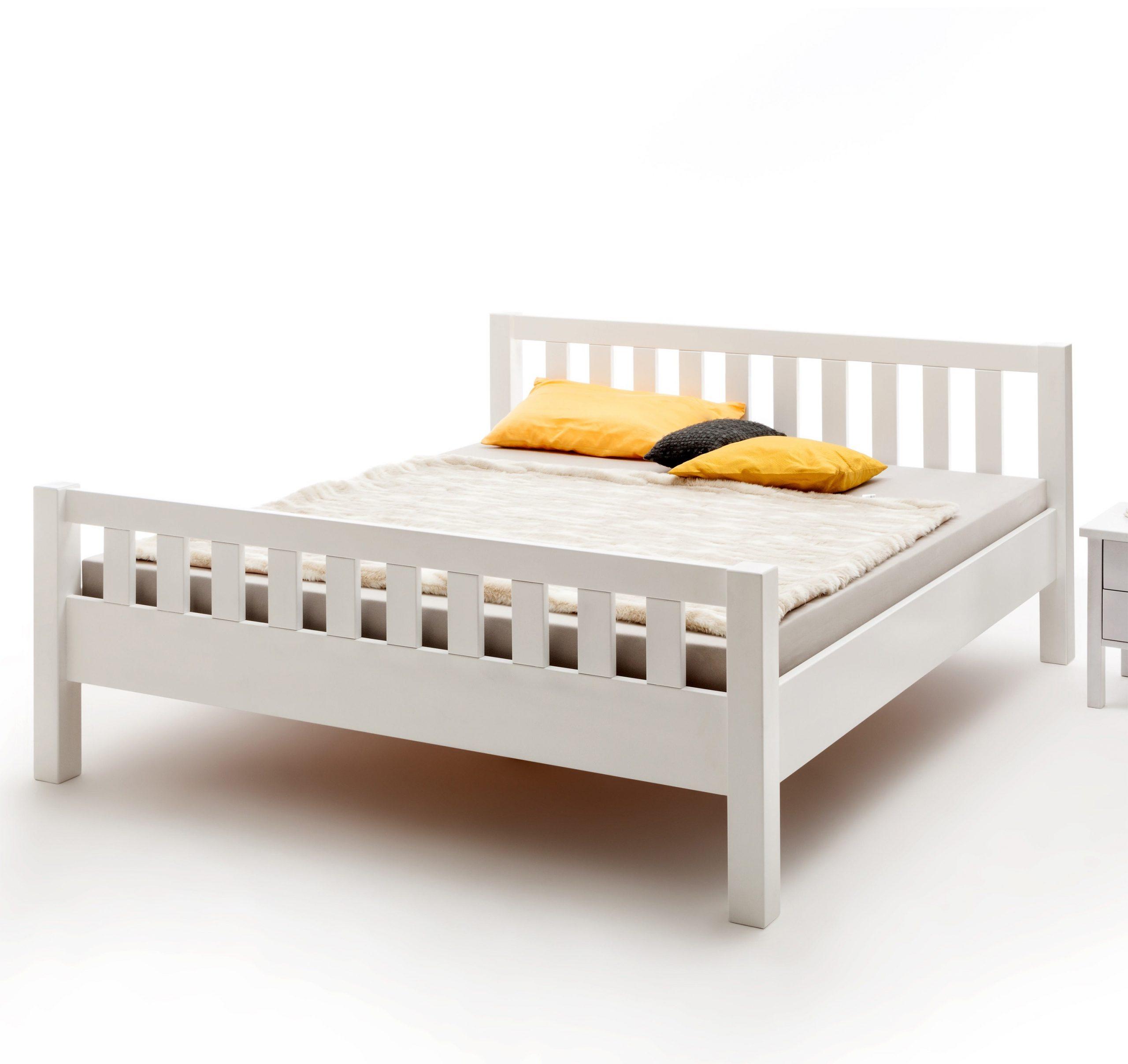 Full Size of Dico Betten Tagesdecken Für Massivholz Trends Hasena Amazon 180x200 Amerikanische Ebay Bock Aus Holz Hohe Ottoversand Designer Mit Stauraum Ausgefallene Ikea Bett Betten 100x200