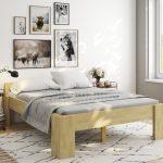 Thumbnail Size of Bett Ohne Füße Massivholzbetten Onlineshop Hochwertige Massivbetten Aus Massivholz Luxus Betten 180x200 Mädchen 160x200 Komplett Boxspring Paletten Kaufen Bett Bett Ohne Füße