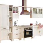 Küche Auf Raten Küche Küche Auf Raten Home Affaire Kchen Set Alby Betten Günstig Kaufen 180x200 Büroküche Aufbewahrungsbehälter Modulküche Ikea Wasserhahn Wandanschluss
