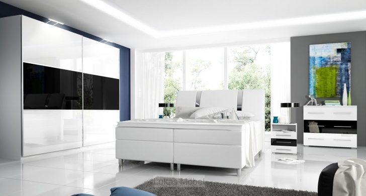 Medium Size of Komplett Schlafzimmer Wei Anthrazit 160cm Futonbett Weißes Günstige Lampe Schrank Kommode Weiß Wandlampe Regal Kronleuchter Betten Günstig Vorhänge Schlafzimmer Schlafzimmer Komplettangebote