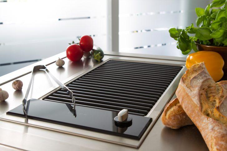 Medium Size of Gebrauchte Küche Kaufen Kräutergarten Regal Ohne Elektrogeräte Granitplatten Wasserhahn Für Gardinen Grillplatte Landhaus Oberschrank Mintgrün Küche Grillplatte Küche
