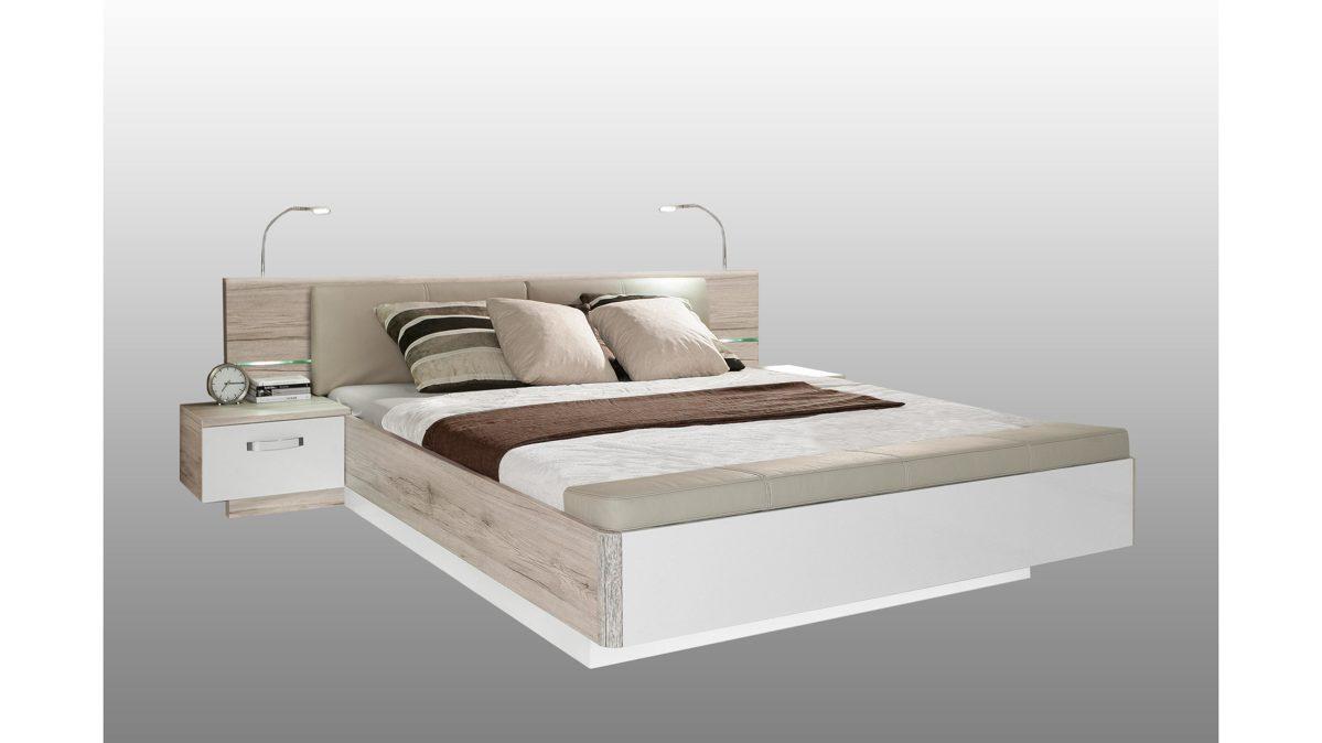 Full Size of Weiße Betten Doppelbettgestell Jabo 140x200 Weiß 200x200 Ohne Kopfteil Poco Für übergewichtige Outlet Berlin Tagesdecken Luxus Günstige Dico Tempur Holz Bett Weiße Betten