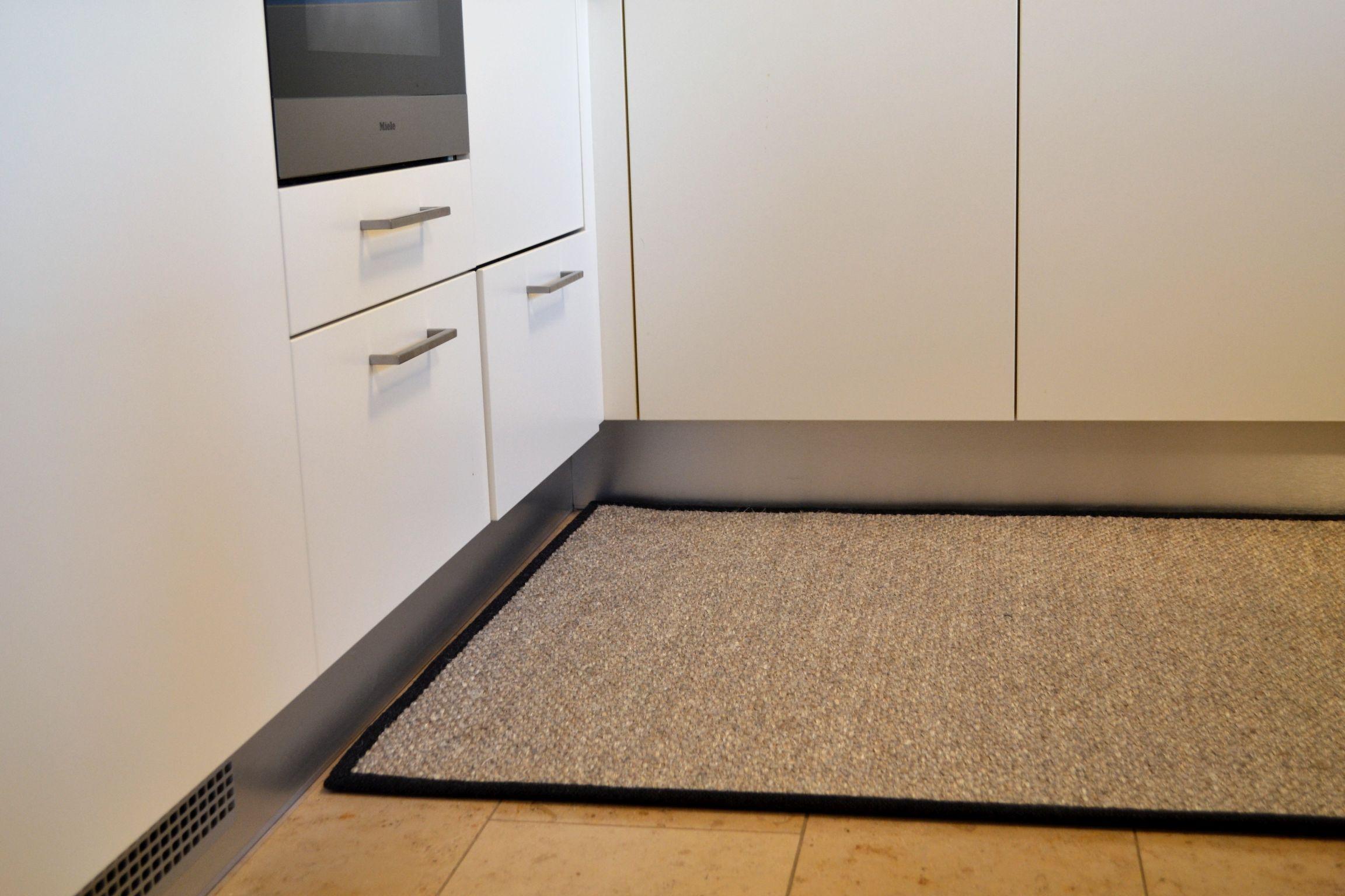 Full Size of Teppich Für Küche Sisalteppich Kueche Gembinski Teppiche Armaturen Edelstahlküche Anrichte Körbe Badezimmer Spielgeräte Den Garten Salamander Gardinen Die Küche Teppich Für Küche