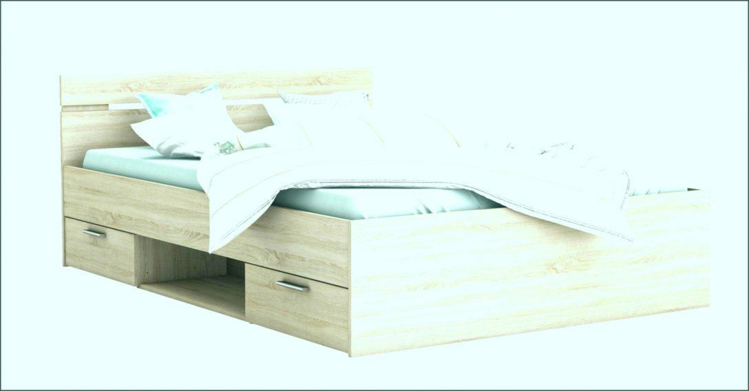 Large Size of Bett 140x220 With Elegant Betten Frankfurt Skandinavisch 100x200 Massiv Günstig Kaufen Schlafzimmer 160 Mädchen überlänge Altes Barock 180x200 Mit Stauraum Bett Bett 140x220