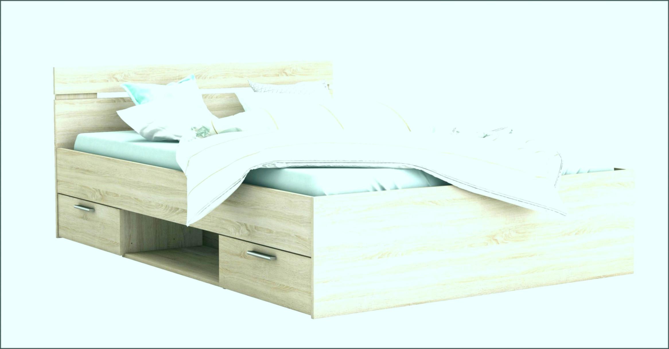 Full Size of Bett 140x220 With Elegant Betten Frankfurt Skandinavisch 100x200 Massiv Günstig Kaufen Schlafzimmer 160 Mädchen überlänge Altes Barock 180x200 Mit Stauraum Bett Bett 140x220
