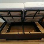 Billige Betten Bett Billige Betten 160x200 120x200 180x200 Mit Matratze Ikea 140x200 Kaufen Und Lattenrost Bettkasten Dormito Matratzen Boxspringbetten Münster Tempur Treca Xxl