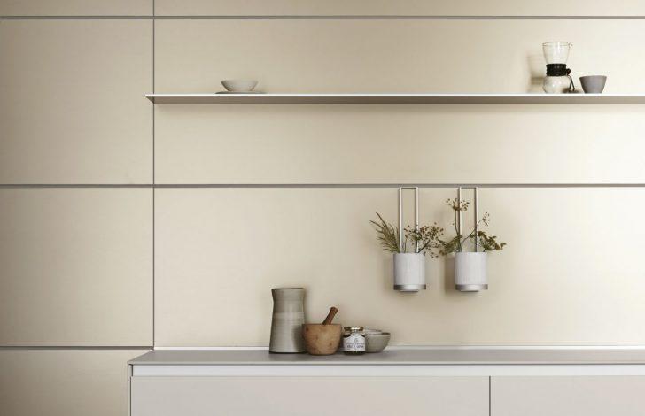 Medium Size of Pinterest Küchenrückwand Rückwand Küche Alu Rückwand Küche Befestigen Nischenrückwand Küche Hpl Küche Nischenrückwand Küche