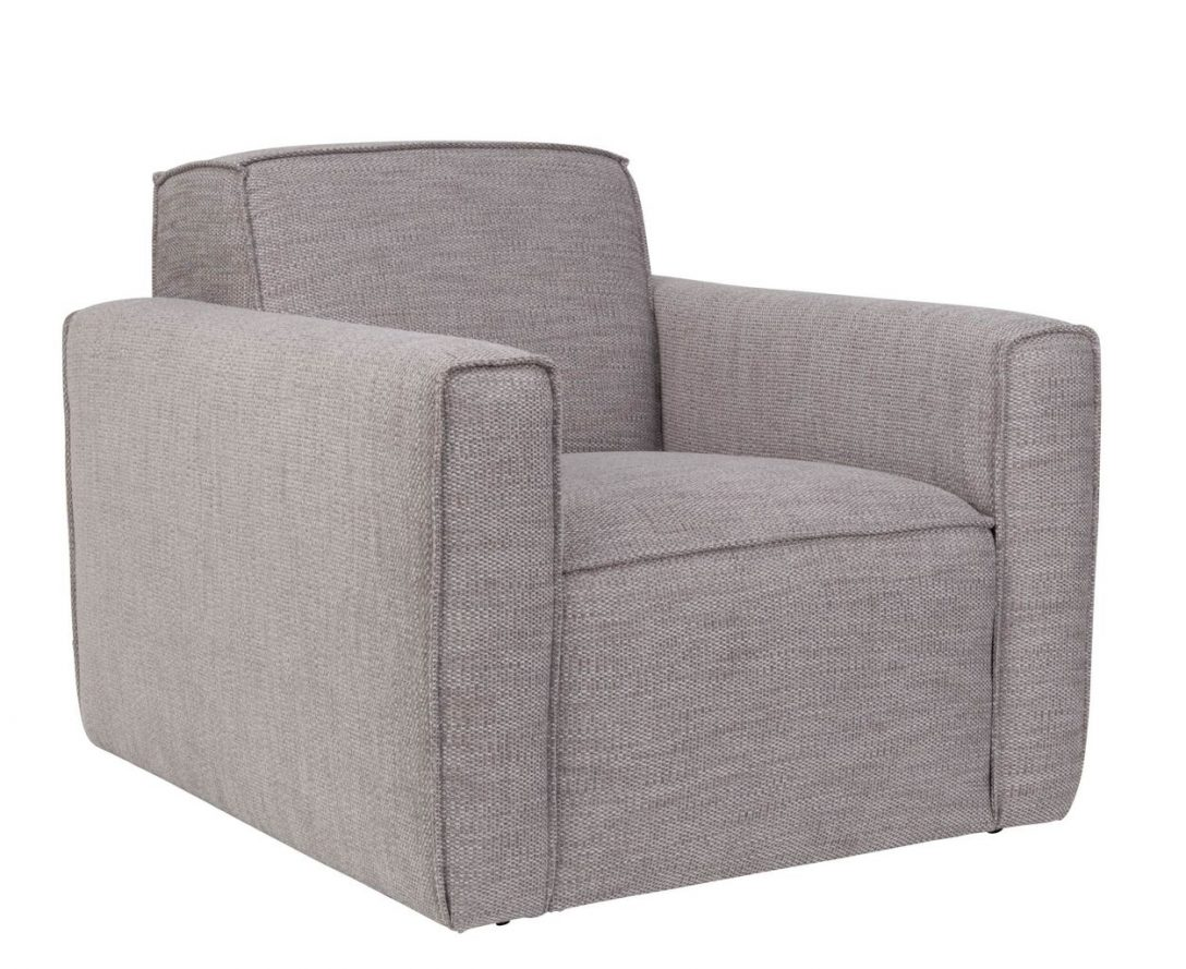 Large Size of Pinterest Wohnzimmer Sessel Wohnzimmer Sessel Relax Wohnzimmer Sessel Zum Verschenken Wohnzimmer Sessel Grau Wohnzimmer Wohnzimmer Sessel