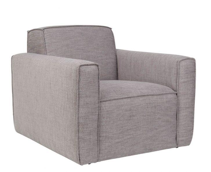 Medium Size of Pinterest Wohnzimmer Sessel Wohnzimmer Sessel Relax Wohnzimmer Sessel Zum Verschenken Wohnzimmer Sessel Grau Wohnzimmer Wohnzimmer Sessel