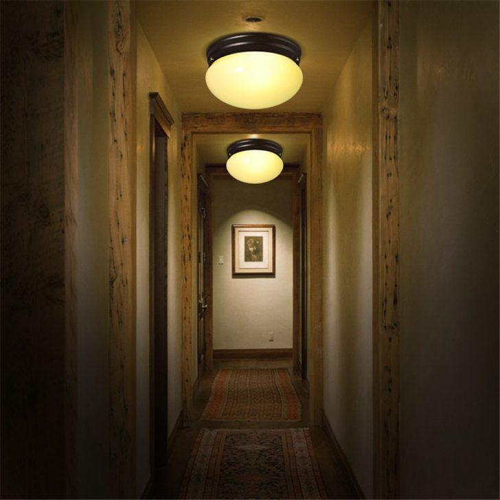 Medium Size of Schlafzimmer Lampe Sessel Schranksysteme Kronleuchter Wandtattoo Wandlampe Rauch Deko Tapeten Bad Lampen Led Vorhänge Stehlampe Set Mit Matratze Und Schlafzimmer Schlafzimmer Lampe