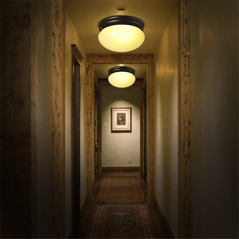 Full Size of Schlafzimmer Lampe Sessel Schranksysteme Kronleuchter Wandtattoo Wandlampe Rauch Deko Tapeten Bad Lampen Led Vorhänge Stehlampe Set Mit Matratze Und Schlafzimmer Schlafzimmer Lampe