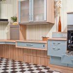 Grillplatte Küche Theke L Mit Kochinsel Behindertengerechte Klapptisch Gewinnen Wandfliesen Wandregal Wasserhahn Für Gebrauchte Kaufen Arbeitsplatten Kinder Küche Behindertengerechte Küche