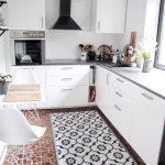 Küche Industriedesign Doppelblock Hochschrank Arbeitsplatte Bett Mit Aufbewahrung Jalousieschrank Hochglanz Kaufen Günstig Vinylboden Einzelschränke Küche Küche Mit Elektrogeräten Günstig