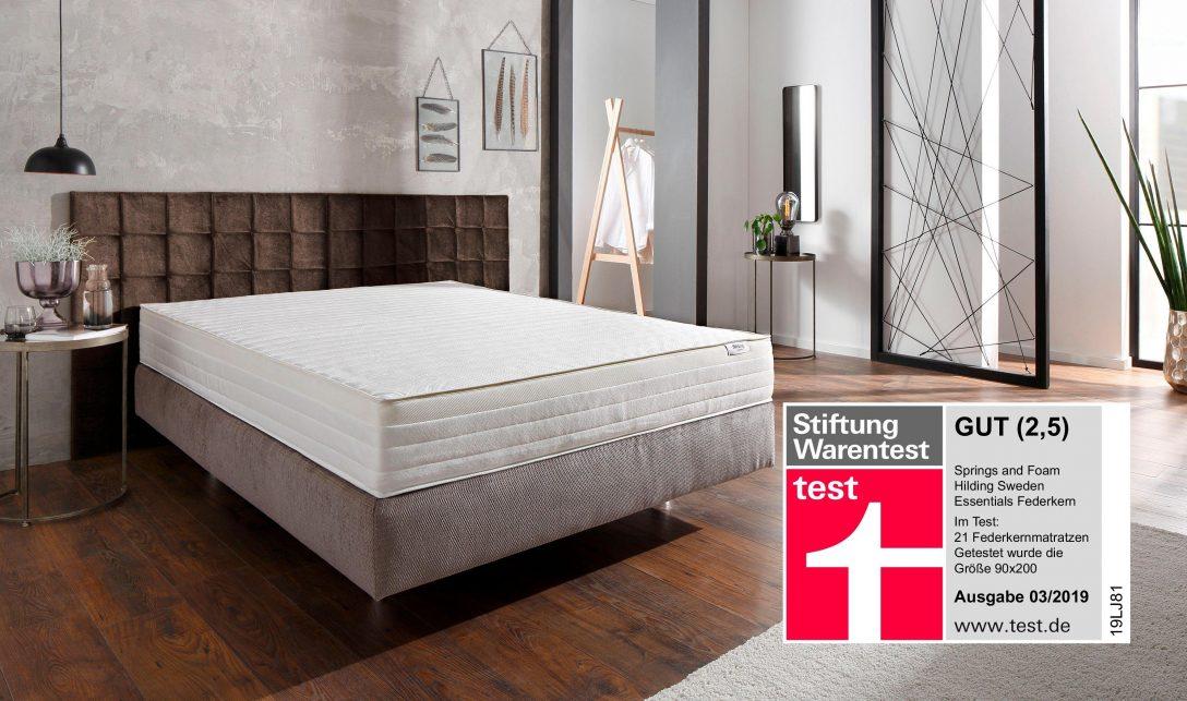 Large Size of Bett 90 190 Wei Preisvergleich Besten Angebote Online Kaufen 2x2m 140x200 Konfigurieren Rausfallschutz Selber Zusammenstellen Paradies Betten Luxus Bestes Bett Bett 90x190