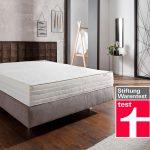 Bett 90 190 Wei Preisvergleich Besten Angebote Online Kaufen 2x2m 140x200 Konfigurieren Rausfallschutz Selber Zusammenstellen Paradies Betten Luxus Bestes Bett Bett 90x190