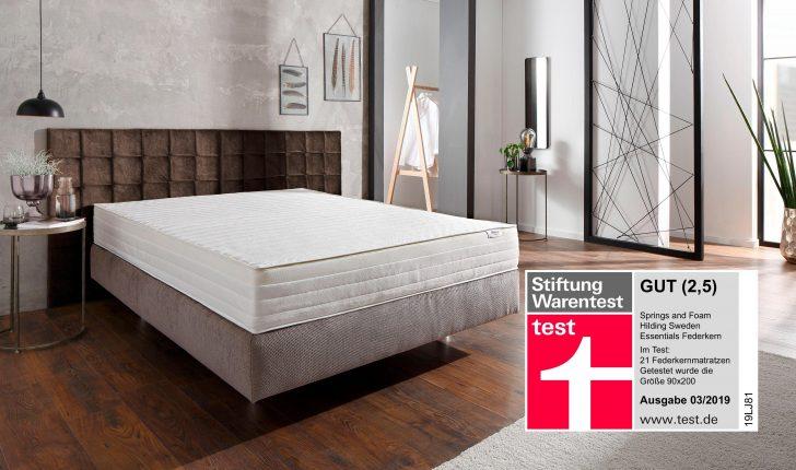 Medium Size of Bett 90 190 Wei Preisvergleich Besten Angebote Online Kaufen 2x2m 140x200 Konfigurieren Rausfallschutz Selber Zusammenstellen Paradies Betten Luxus Bestes Bett Bett 90x190