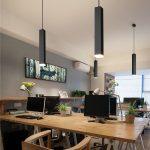 Küche Led Dimmbare Lichter Kche Insel Armatur Arbeitsplatte Selbst Zusammenstellen Einbauküche L Form Landhausküche Singleküche Mit E Geräten Grifflose Küche Pendelleuchten Küche