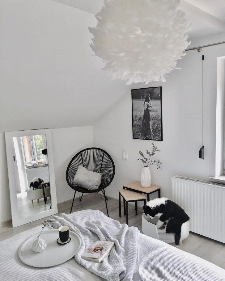 Medium Size of Sessel Schlafzimmer Luxus Kronleuchter Vorhänge Gardinen Eckschrank Komplett Poco Kommode Weiß Rauch Kommoden Set Günstig Wandtattoo Deckenlampe Schlafzimmer Sessel Schlafzimmer