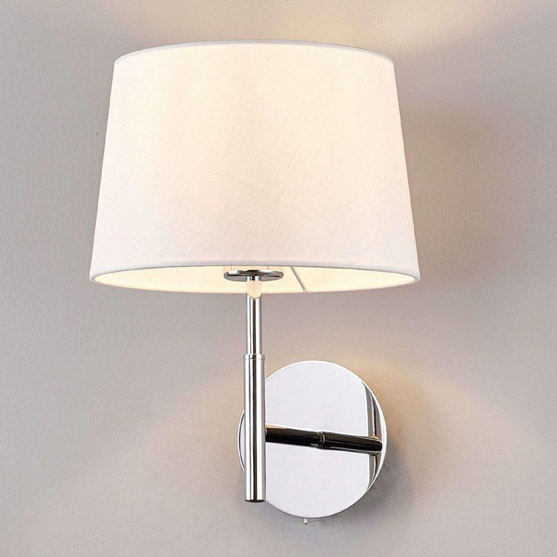 Large Size of Deckenleuchte Schlafzimmer Modern Set Günstig Tapeten Sessel Komplett Poco Weiß Guenstig Komplettangebote Schrank Schlafzimmer Wandleuchte Schlafzimmer