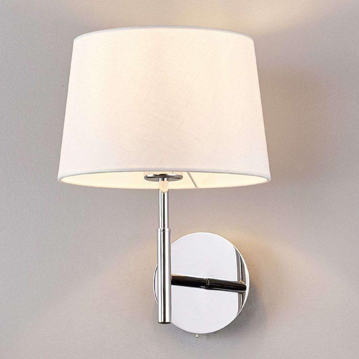 Medium Size of Deckenleuchte Schlafzimmer Modern Set Günstig Tapeten Sessel Komplett Poco Weiß Guenstig Komplettangebote Schrank Schlafzimmer Wandleuchte Schlafzimmer