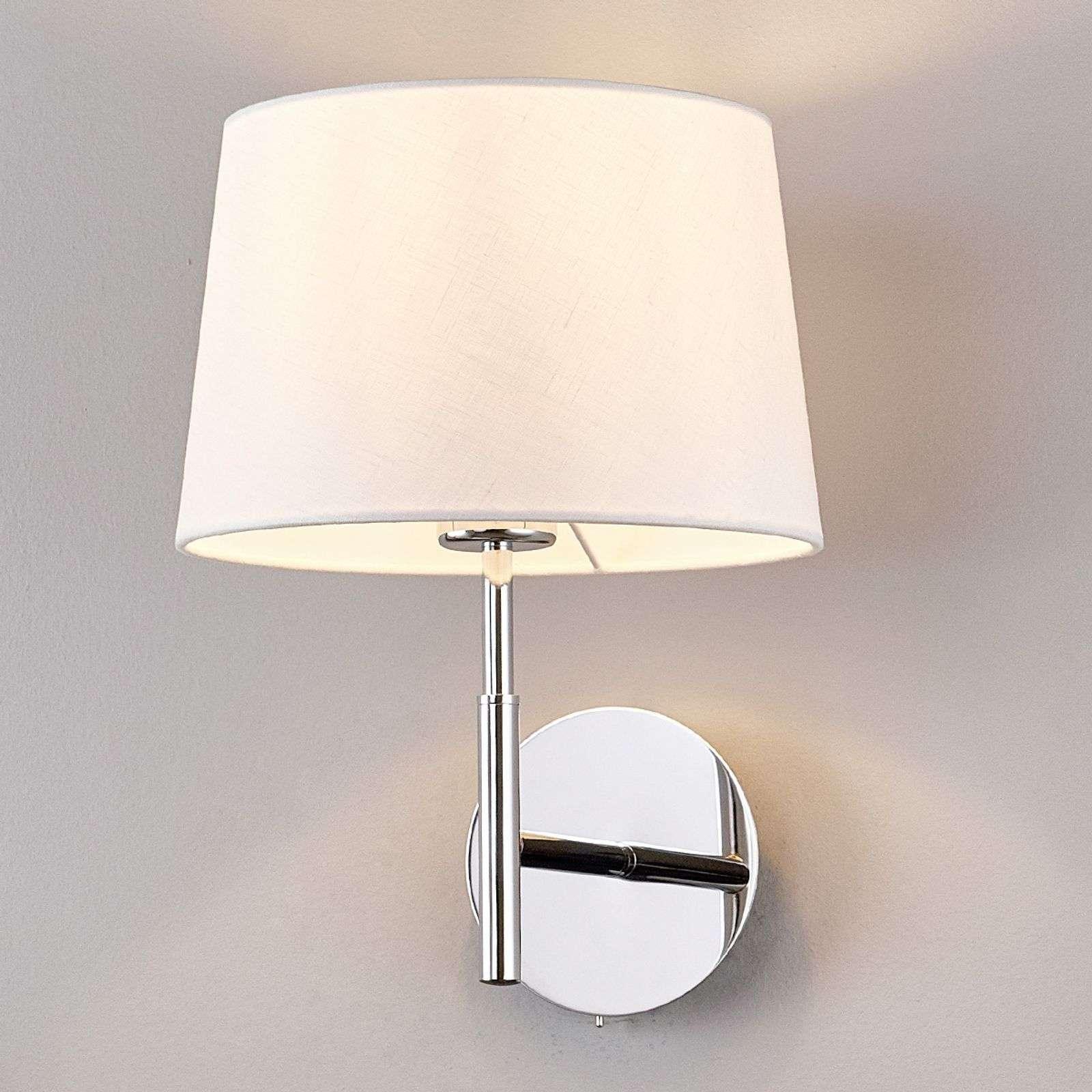 Full Size of Deckenleuchte Schlafzimmer Modern Set Günstig Tapeten Sessel Komplett Poco Weiß Guenstig Komplettangebote Schrank Schlafzimmer Wandleuchte Schlafzimmer