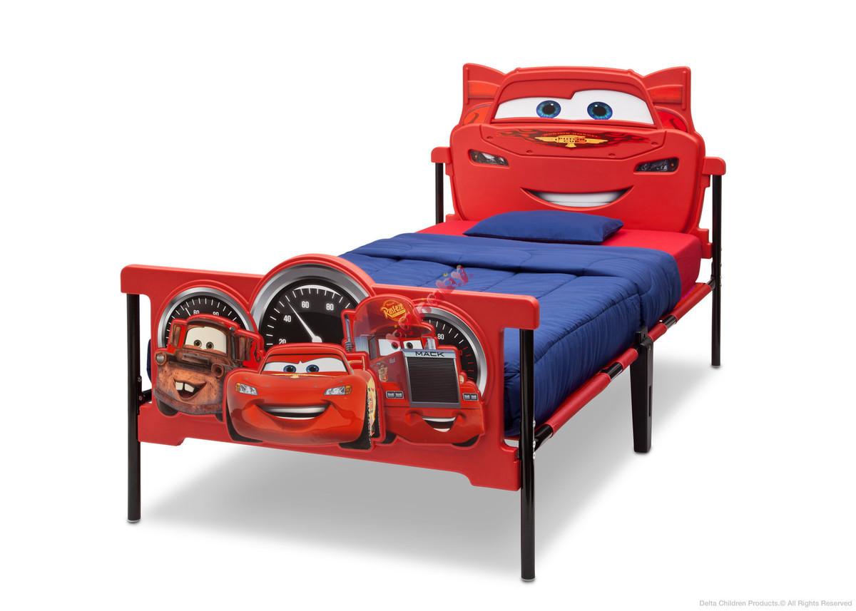 Full Size of Cars Bett Kunststoff 3d Banabyde Weißes 140x200 Weiß 100x200 Bette Starlet Schlafzimmer Betten 200x200 Platzsparend 200x180 Paidi Billerbeck Matratze Bett Cars Bett