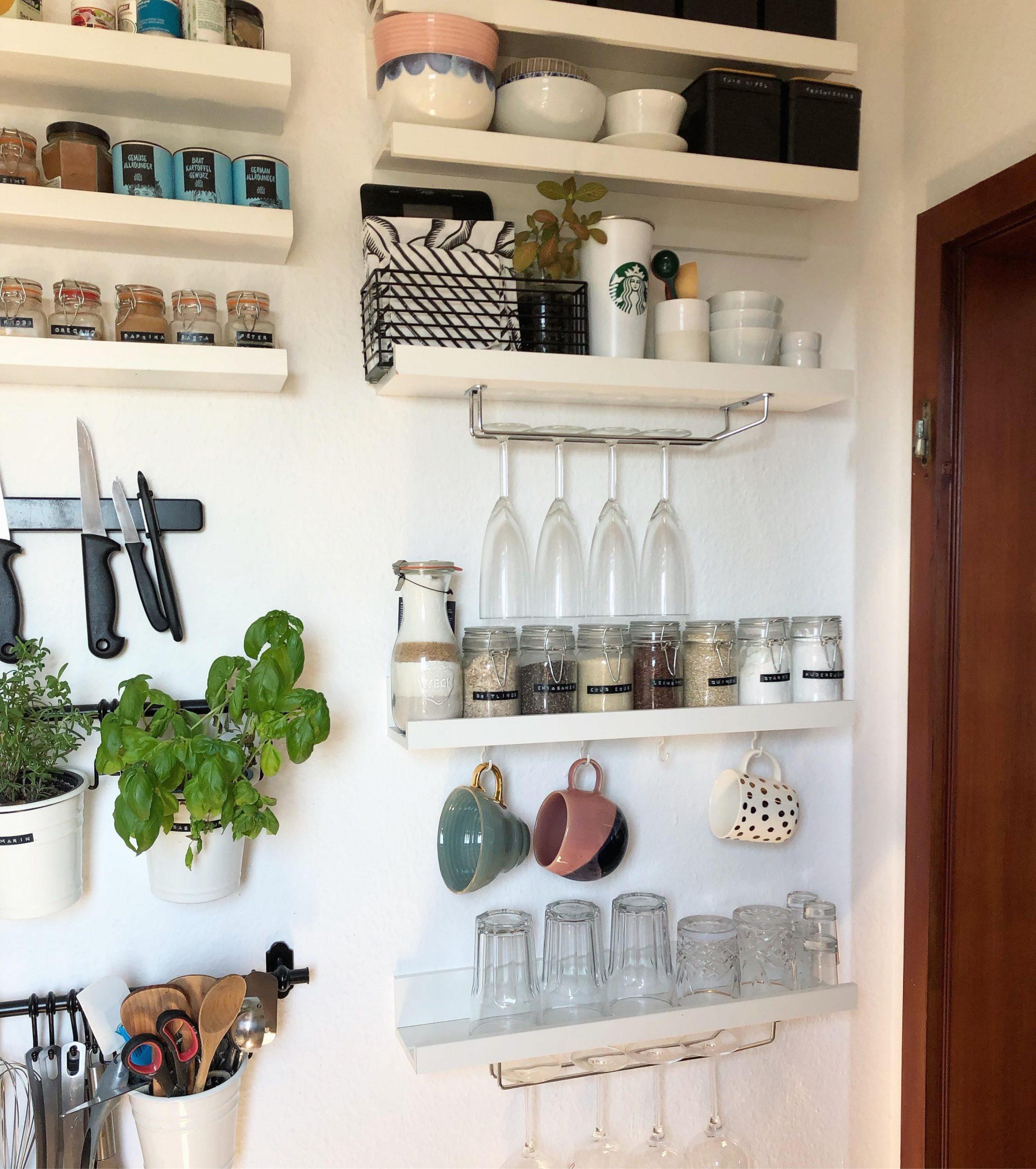 Full Size of Plastikfreie Küche Aufbewahrung Ideen Kleine Küche Aufbewahrung Küche Aufbewahrung Schrank Küche Aufbewahrung Vintage Küche Küche Aufbewahrung