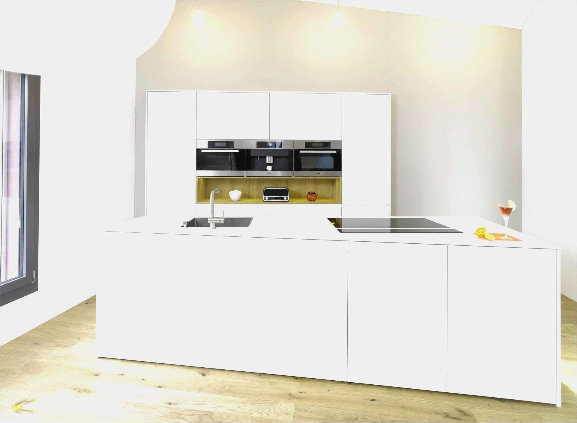 Full Size of Plastikfreie Küche Aufbewahrung Küche Aufbewahrung Ideen Küche Aufbewahrung Schrank Küche Aufbewahrung Vintage Küche Küche Aufbewahrung