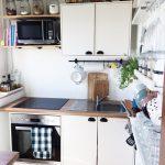 Plastikfreie Küche Aufbewahrung Küche Aufbewahrung Schrank Küche Aufbewahrung Wand Küche Aufbewahrung Kunststoff Küche Küche Aufbewahrung