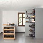 Plastikfreie Küche Aufbewahrung Kleine Küche Aufbewahrung Küche Aufbewahrung Kunststoff Küche Aufbewahrung Wand Küche Küche Aufbewahrung