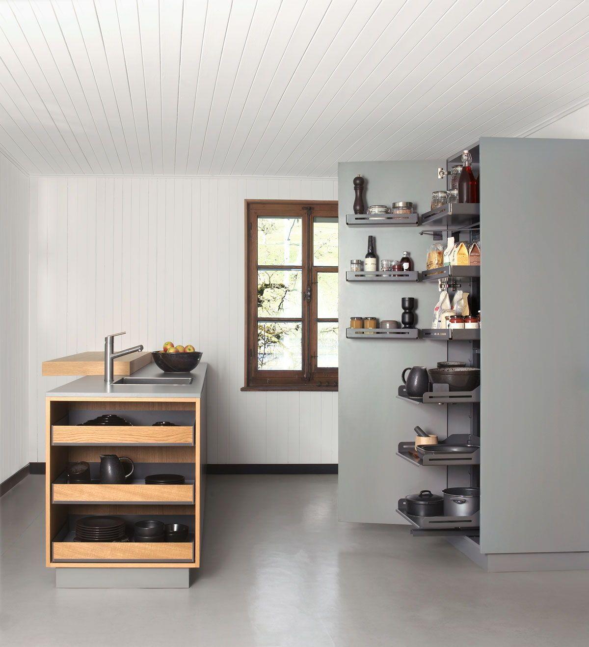 Full Size of Plastikfreie Küche Aufbewahrung Kleine Küche Aufbewahrung Küche Aufbewahrung Kunststoff Küche Aufbewahrung Wand Küche Küche Aufbewahrung