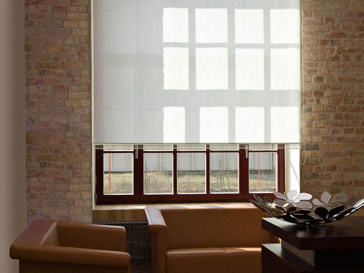 Medium Size of Plissee Rollo Wohnzimmer Rollo Für Wohnzimmer Fenster Rollos Für Wohnzimmer Fenster Fenster Rollo Wohnzimmer Wohnzimmer Rollo Wohnzimmer