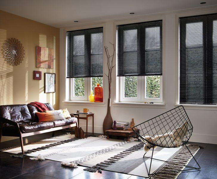 Medium Size of Plissee Rollo Wohnzimmer Rollo Wohnzimmer Modern Wohnzimmer Fenster Rollo Rollo Für Wohnzimmer Wohnzimmer Rollo Wohnzimmer