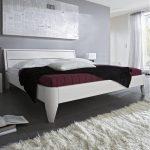Bett 120x200 Weiß Bett Weißes Bett 120 X 200 Betten 120x200 Ausklappbares Wickelbrett Für 160x200 180x200 Weiß Badezimmer Hochschrank Regale Amazon Flexa 120x190 Bad
