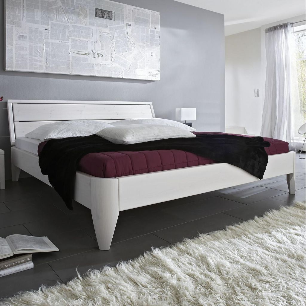 Full Size of Weißes Bett 120 X 200 Betten 120x200 Ausklappbares Wickelbrett Für 160x200 180x200 Weiß Badezimmer Hochschrank Regale Amazon Flexa 120x190 Bad Bett Bett 120x200 Weiß