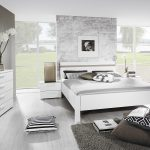 Bett 120x190 Bett Bett 120 Cm Breit Rückwand Barock 200x200 Schutzgitter Modern Design Einfaches Mit Beleuchtung Weißes Stauraum Günstig Betten Kaufen Massiv 180x200