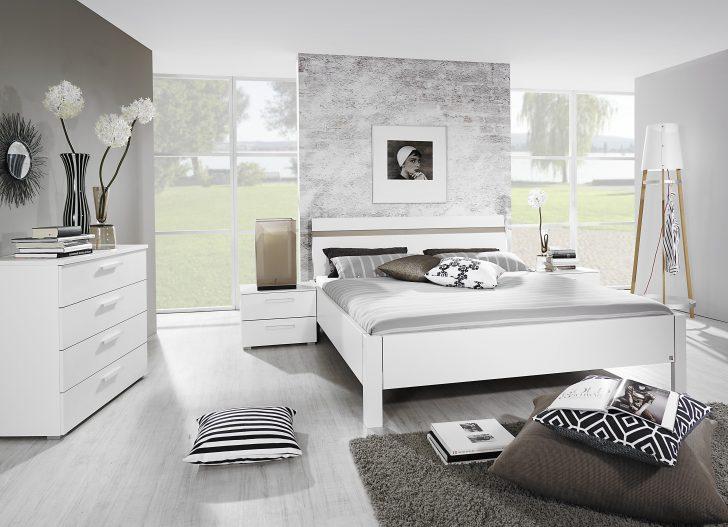 Medium Size of Bett 120 Cm Breit Rückwand Barock 200x200 Schutzgitter Modern Design Einfaches Mit Beleuchtung Weißes Stauraum Günstig Betten Kaufen Massiv 180x200 Bett Bett 120x190