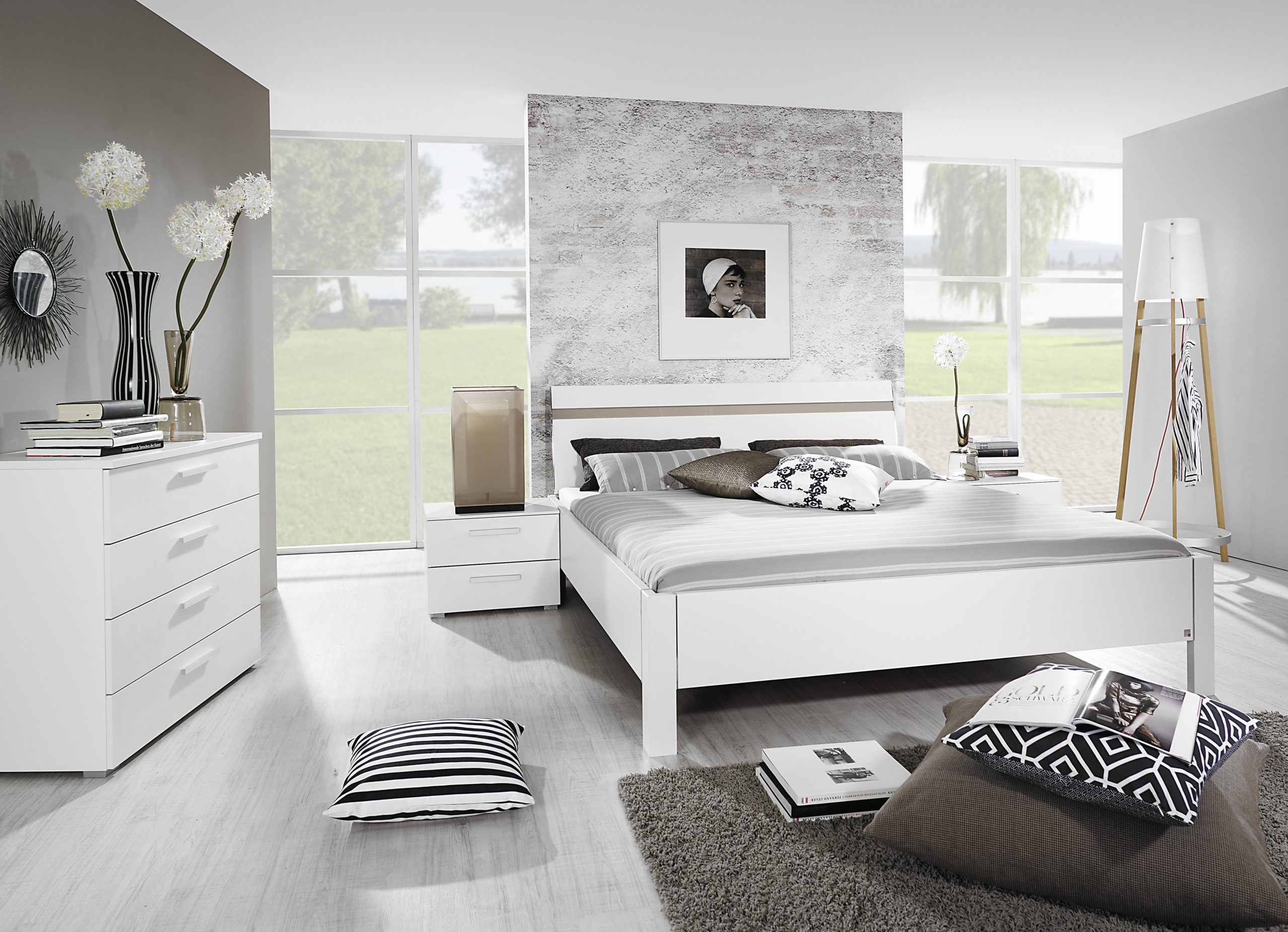 Full Size of Bett 120 Cm Breit Rückwand Barock 200x200 Schutzgitter Modern Design Einfaches Mit Beleuchtung Weißes Stauraum Günstig Betten Kaufen Massiv 180x200 Bett Bett 120x190