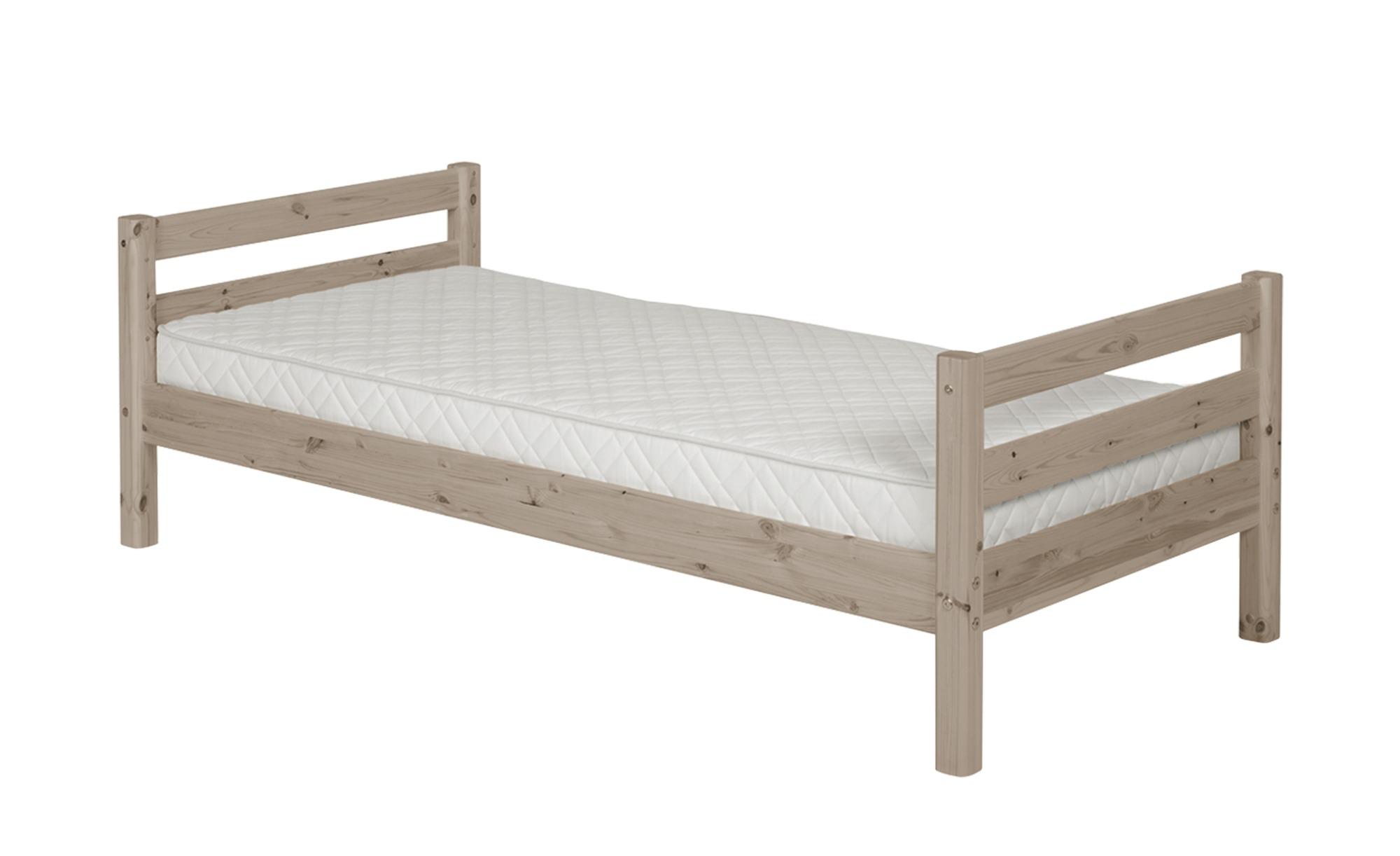Full Size of Flexa Bett 100x200 Terra Kiefer Classic Luxus Betten Günstig Kaufen Meise Ikea 160x200 Runde Ottoversand Düsseldorf Weiß überlänge Designer Bonprix Bett Betten 100x200