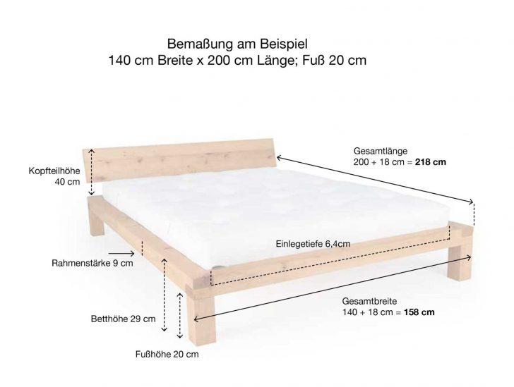 Medium Size of Bett Breite 220 120 Cm Ikea Oder 140 160 Yak Breit Landhausstil Tatami 180x200 Schwarz Such Frau Fürs Luxus Ruf Betten Hülsta Nussbaum Somnus Modernes Bett Bett Breite
