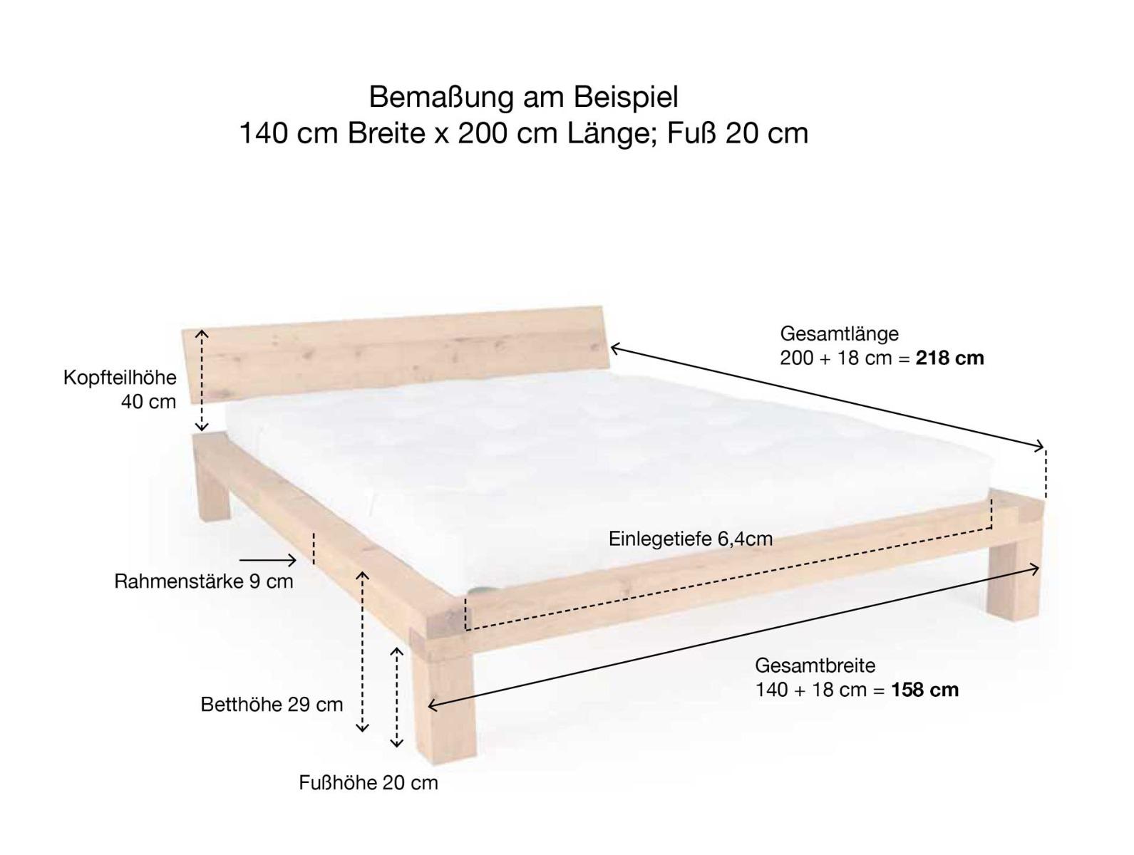 Full Size of Bett Breite 220 120 Cm Ikea Oder 140 160 Yak Breit Landhausstil Tatami 180x200 Schwarz Such Frau Fürs Luxus Ruf Betten Hülsta Nussbaum Somnus Modernes Bett Bett Breite