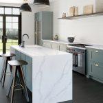 Granitplatten Küche Küche Kchenarbeitsplatte Aus Granit Vorteile Spülbecken Küche Gewinnen Gardine Landhausküche Selbst Zusammenstellen Sideboard Mit Arbeitsplatte Industrie Weisse