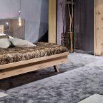 Schlafzimmer Komplettangebote Schlafzimmer Schlafzimmer Komplettangebote Ikea Italienische Otto Poco Nolte Sitzbank Wandleuchte Rauch Tapeten Schimmel Im Komplette Wandtattoos Vorhänge Wandtattoo