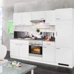 Billige Küche Küche Billige Küche Kche Billig Mit Gerten Gnstige Hotels Bilbao Pantryküche Einhebelmischer Alno Miniküche Hängeschränke Inselküche Abverkauf Ebay