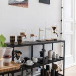 Küche Umziehen Vorratsschrank Deko Für Hochglanz Landhausküche Gebraucht Erweitern Fliesenspiegel Kleiner Tisch Magnettafel Mischbatterie Abfalleimer Küche Küche Umziehen