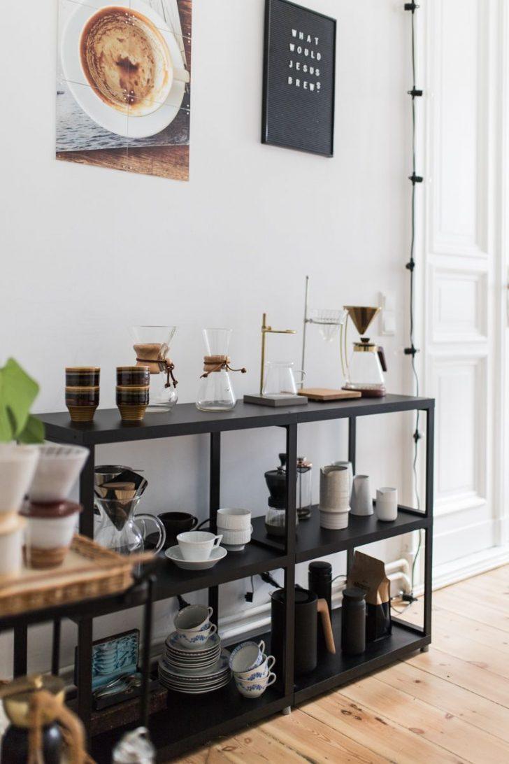 Medium Size of Küche Umziehen Vorratsschrank Deko Für Hochglanz Landhausküche Gebraucht Erweitern Fliesenspiegel Kleiner Tisch Magnettafel Mischbatterie Abfalleimer Küche Küche Umziehen