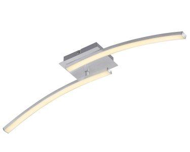 Deckenlampe Küche Küche Deckenlampe Küche Kche Top 5 Bestseller Deckenleuchten Rückwand Glas Deckenlampen Wohnzimmer Modern L Form Eiche Was Kostet Eine Mit Geräten Bodenbelag