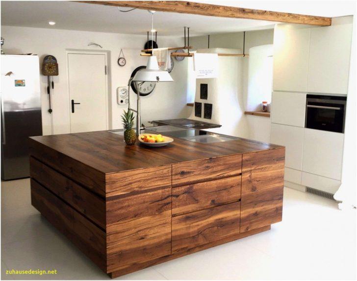 Medium Size of Arbeitsplatte Küche Befestigen   Klapptisch Küche Poco Nobilia Küche Ersatzteile Wandfarben Küche Poco Küche