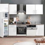 Poco Küche Küche Poco Küche Einzelteile Poco Küche Bewertung Poco Küche Schublade Poco Küche Anthrazit